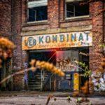 東西ドイツ合併が招いたバブル経済 & その破綻