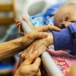 ドイツの介護保険 - 介護士が足らないっ! | Pfadfinder24