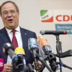 SPD NRW州選挙で大敗を喫す!その原因は何処に?