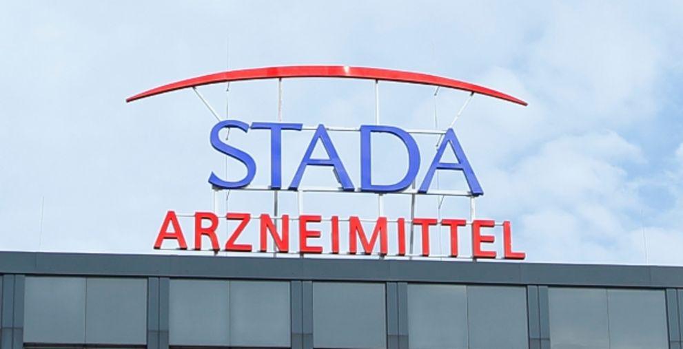 ドイツ製薬メーカー スターダ争奪戦