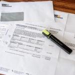 契約特別解約権 - 値上げは契約解約のチャンス! | Pfadfinder24
