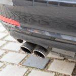 排ガス スキャンダルの始まり - 欧州議会、排ガス規制へ例外条項を設置