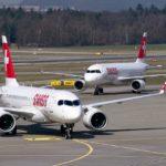日の丸旅客機 三菱MRJ 大胆すぎたプラン | Pfadfinder24 | Pfadfinder24