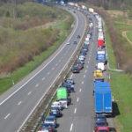 ドイツ新交通法規施行【2017年11月】 | Pfadfinder24