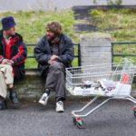 公的年金改革 - ドイツで悠々自適の年金生活? | Pfadfinder24