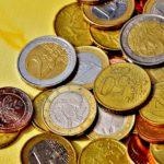 蒐集家は要注意!ドイツで有名なコイン詐欺 | Pfadfinder24