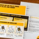 ドイツで加入する 自家用車向け 自賠責保険 | Pfadfinder24