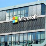 マイクロソフト詐欺 - 超簡単!詐欺の見分け方 | Pfadfinder24