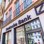 ドイツ銀行 4年連続赤字で頭取 更迭される | Pfadfinder24