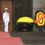 もうひとつの共産国家 - ベトナム人企業家誘拐 | Pfadfinder24