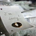 ドイツで離婚 - 失われた愛の慰謝料は存在せず!