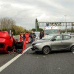 ドイツの自動車保険システム & スピード違反の罰則 | Pfadfinder24