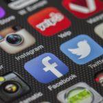 消費者情報保護法 DSGVO 罰金をもらう前に要対処! | Pfadfinder24