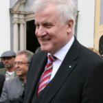 バイエルン州知事、政府を連合解消で恐喝す! | Pfadfinder24