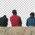 法治国家 vs. ビンラーデンの(元)ボデイーガード | Pfadfinder24