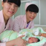 【最新版!】ドイツ介護事情 - 外国人看護士大歓迎! | Pfadfinder24