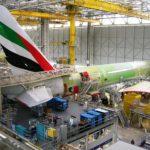 中国のエアバス Comac 航空機事業に参入! | Pfadfinder24