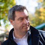バイエルン州選挙結果 - 敗北責任の擦り付け合い | Pfadfinder24