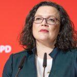 ヘッセン州議会選挙 - 二大政党の記録的な敗退 | Pfadfinder24
