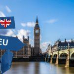 英脱EUが混乱したその原因 - メイ首相の大きな誤算 | Pfadfinder24
