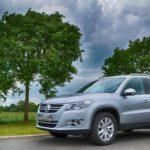 排ガス スキャンダル で最高裁 VW にお灸をすえる! | Pfadfinder24