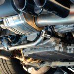 トヨタの販売促進策 環境保護団体 Deutsche Umwelthilfe | Pfadfinder24