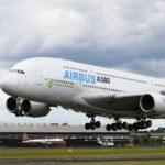 エアバス A380 生産中止決定! - 大き過ぎ、高過ぎた飛行機 | Pfadfinder24