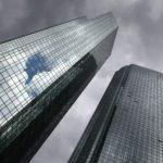 ドイツ銀行とコメルツ銀行 合併ならず! | Pfadfinder24