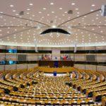 EU 議会選挙 - 大敗を喫したドイツの二大政党 | Pfadfinder24