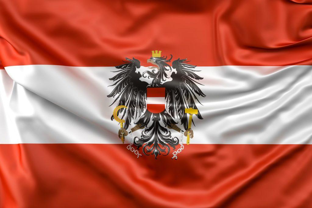 オーストリア 右翼連合政権破綻 - イビッツア ビデオ
