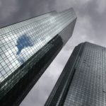 【最後のチャンス?】ドイツ銀行 大改造計画を発表! | Pfadfinder24