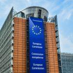 EU委員会大統領を巡る争い - フォン デア ライン女史 背水の陣