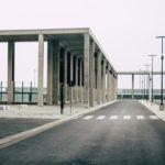 ベルリン新空港 BER 9年遅れで今度は本当に完成?
