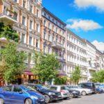 家賃上昇を抑えろ!アパート国有化案【ベルリン編】 | Pfadfinder24