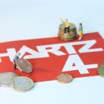 失業保険金をカット、ストップするのは合法か?