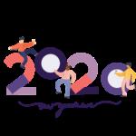 ドイツの新規則 & 法律 【2020年版】