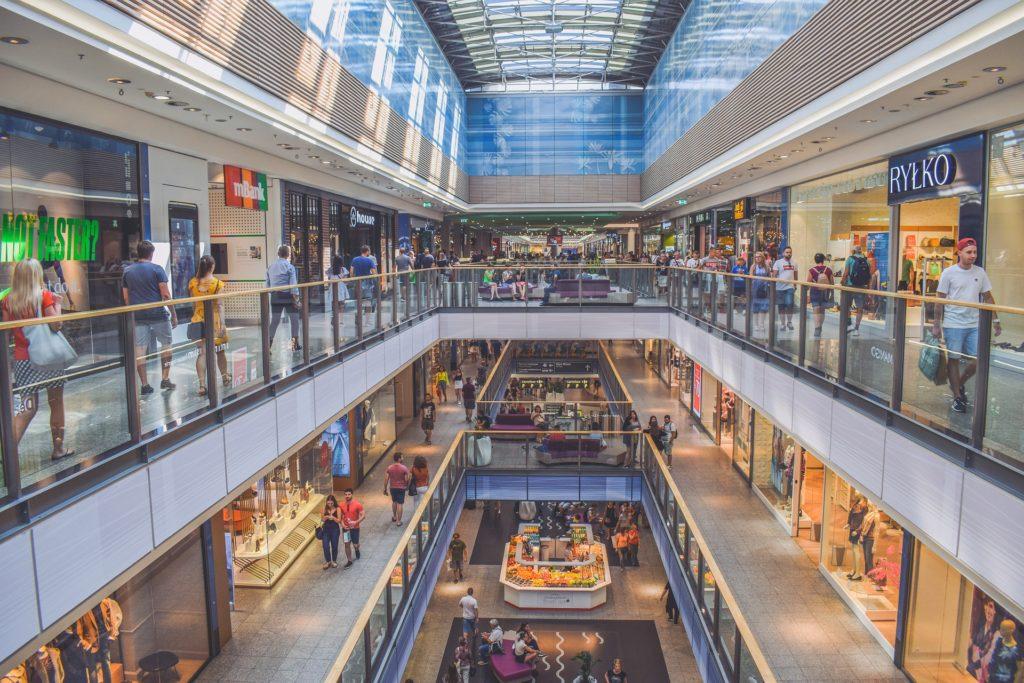 ドイツ 16兆円のコロナ景気対策 - 消費税も減額!