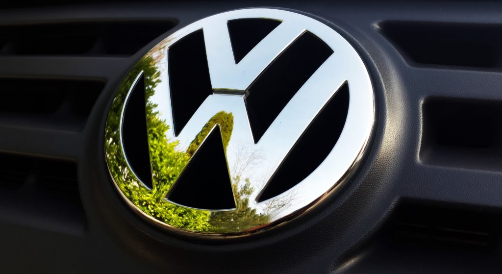 VW 排ガス操作 は違法なり!【ドイツ最高裁判決】