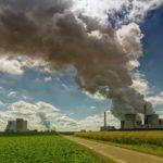 【脱二酸化炭素】 ドイツの水素戦略 世界の覇権を狙う!