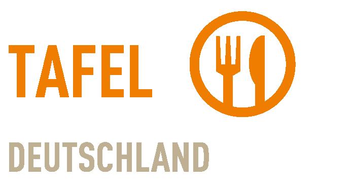 ターフェル / Tafel - 社会弱者を助け & 食料品ロスを一度に解消!