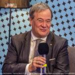 【2020年】NRW州選挙 CDU ラシェット氏の勝利