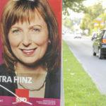 ドイツの国会議員の不祥事 - ケジメの付け方