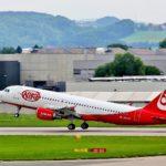 世界最大の旅行会社 Tui Niki を買収か?
