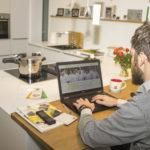 【コロナ特例】 ホームオフィス 600ユーロまで必要経費なり!