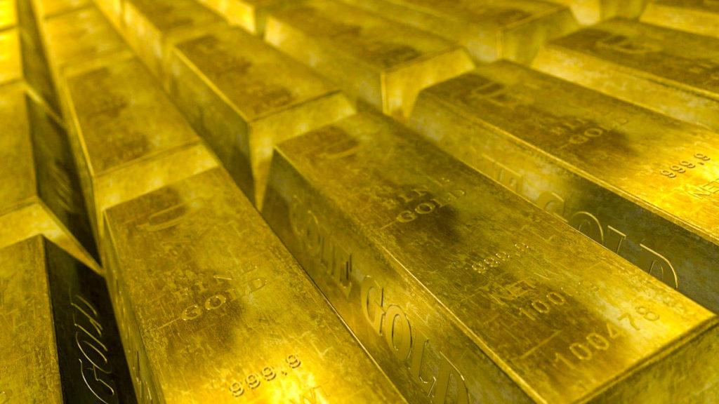 金の投資詐欺 PIM Gold 【2020年最高被害額】