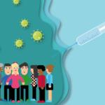 ドイツ政府痛恨のエラー 足らないコロナワクチン