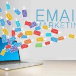 サクサク動く!メールプログラム eM Client 長所と短所