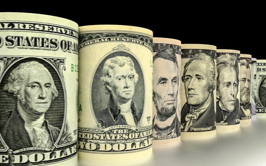 懲罰金利 - どの残高からマイナス金利が適用?