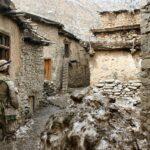 ドイツ軍 アフガニスタン撤退 & カブール緊急避難