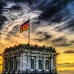 2021年 ドイツ総選挙 SPD 鼻の差で勝利 次期首相は誰に?